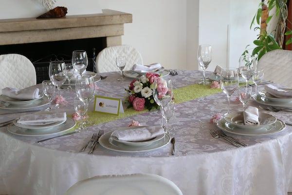 Matrimonio In Epoca Romana : Location matrimoni a roma castelli romani tenuta di pietra porzia