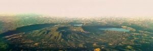 Foto-vulcano-laziale