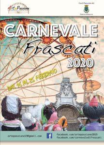 carnevale-2020